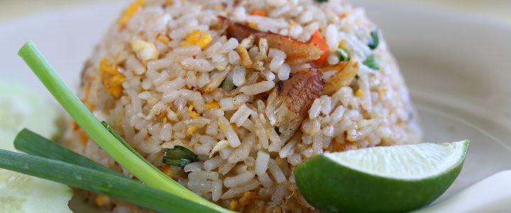Quel est le meilleur Rice Cooker ?