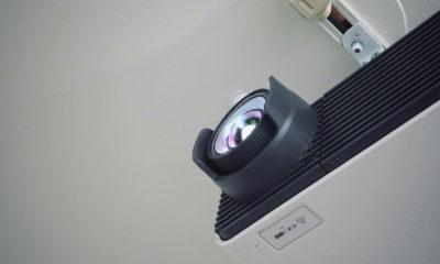 meilleur video projecteur