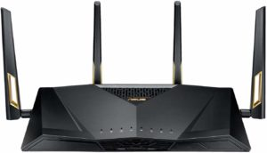 routeur wifi asus gaming
